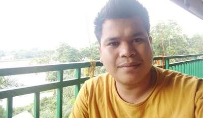 "Polemik Pemangku Adat di Muara Takus, Lucky : ""Kuoh Aio Dihulu"" Sampai Kapanpun Abdul Malik Tidak Bisa Jadi Datuok"