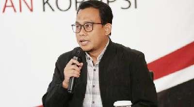 Hari ini Tajul Muddaris dan 5 Lainnya Diperiksa KPK dalam Kasus Korupsi Jalan Rugikan Negara Rp 475 M di Mapolda Riau