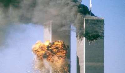 Kaitkan Arab Saudi dengan Investigasi FBI dalam Tragedi 11 September, Diduga Politik Amerika Menghancurkan Timur Tengah
