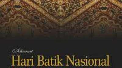 Melalui #IndonesiakuFacebook Bagikan Kisah Inspiratif Para Pegiat Warisan Budaya Bangsa