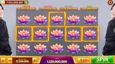 """Penjual Chip Game Higgs Domino Ditangkap, Warga: Di Aplikasi Online Store Banyak """"Amankan Tuh"""""""