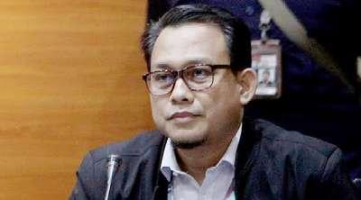 """Diperiksa KPK, 6 Dewan 2009-2014 Riau Hari Ini Duduk di """"Kursi Panas"""" Polda Riau"""