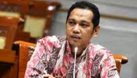 Polemik Mobil Dinas Petinggi KPK, Nurul Ghufron Curhat