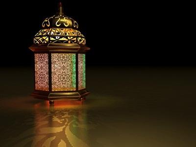 10-hari-terakhir-ramadhan-untuk-spiritual
