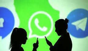Begini Cara Menyadap Chat Pasangan di WhatsApp