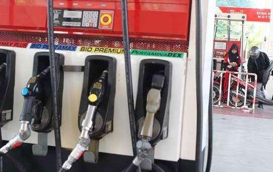 harga-minyak-dunia-merosot-bbm-di-indonesia-akan-turun
