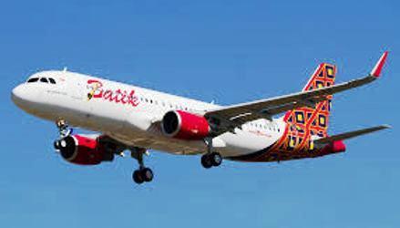 Ini Informasi Terbaru Keberangkatan Penumpang Lion Air dan Batik Air Dari Soekarno-Hatta