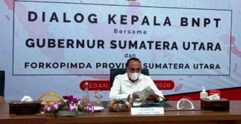 Mujahidin Indonesia Timur Ditolak Di Aceh Pindah Ke Poso