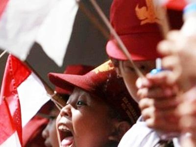 upacara-bendera-wajib-dilaksanakan-setiap-senin
