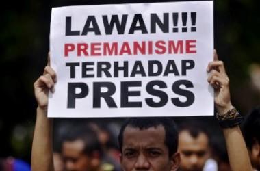 aniaya-wartawan-aktivis-desak-kapolres-padang-pariaman-tangkap-bodyguard-suhatri-bur
