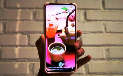 keunggulan-smartphone-terbaru-oppo-reno2-terutama-di-camera