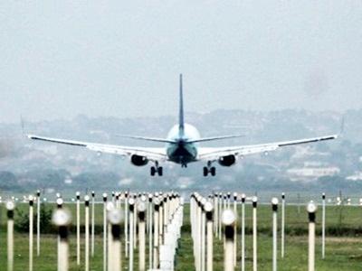 arus-mudik-lebaran-di-bandara-pekanbaru-meningkat