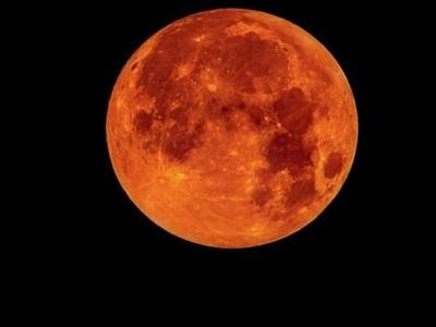 tonton-gerhana-bulan-besok-sabtu