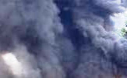 warga-rumbai-minta-lokasi-pembakaran-ban-jadi-bbm-diusut