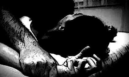 Satu Dari Empat Pemerkosa ABG Di Bima Ditangkap