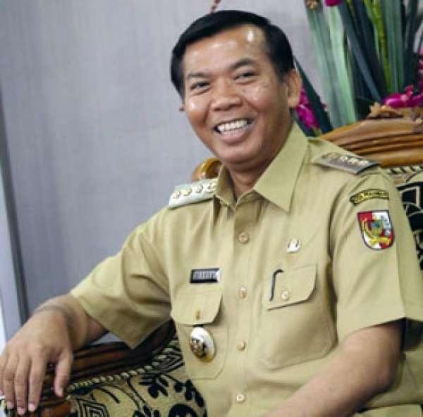 walikota-pekanbaru-terima-kunjungan-dari-komandan-denpom-i3