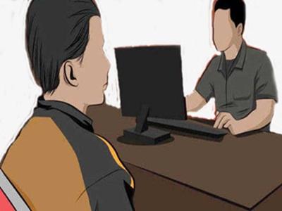 3-asn-tersangka-baru-kasus-korupsi-sppd