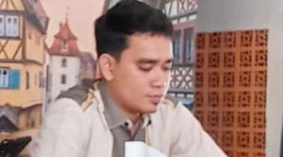 """Kawal Kasus Sekdaprov Riau - Huda: Buk Kajati, Rakyat Riau Ingatkan """"Kasus Ikan Paus"""" Kerap """"Masuk Angin"""""""