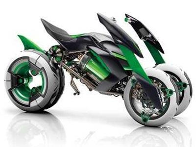 kawasaki-persiapkan-motor-transformer