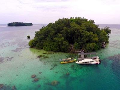 dua-pulau-indonesia-masuk-situs-properti