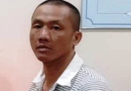 kisah-mattari-warga-sampang-lolos-dari-tiang-gantungan-malaysia