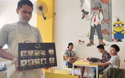 wifi-gratis-coffee-haro-buka-cabang-pertama-di-pekanbaru
