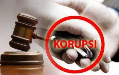 KPK Kejar Kasus Perdagangan Minyak Mentah dan Kilang di PES