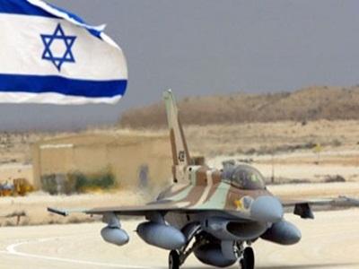israel-bingung-70-tahun-pesawatnya-dilarang-melintas