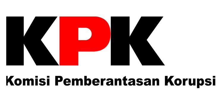 """Hayo Berpartisipasi dalam Survei Persepsi Kinerja KPK, """"Rahasia Dijamin"""""""