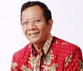Terkait Korban Penembakan Anggota TGPF di Papua, ini Kata Mahfud