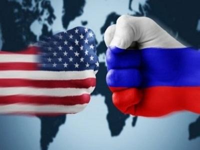 rusia-nilai-tak-ada-bukti-moskow-menyerang
