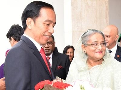 indonesia--bangladesh-kerja-sama-ekonomi