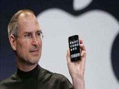 Bocorkan Rahasia Iphone X, Apple Pecat Karyawannya