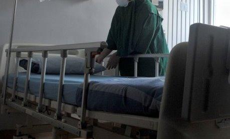 video-pasien-corona-dirawat-di-rs-adam-malik-medan-diselidiki