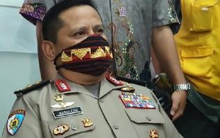 Praperadilan Tersangka Brigjen Diduga Penerima Suap Dari Djoko Tjandra, Yakin Dikabulkan