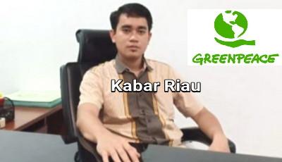 greenpeace-protes-lahan-gambut-kalteng-dijadikan-sawah-dr-huda-tanam-sagu-pak-jokowi