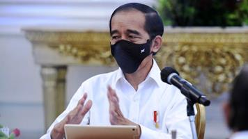 Bantu Kabinet Indonesia Maju, Dua Wamen Menunggu Pelantikan Jokwoi