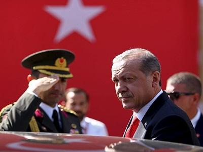 erdogan-pastikan-turki-setop-tersangka-kudeta-militer