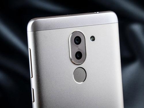 4 Smartphone Kamera Ganda Terbaik