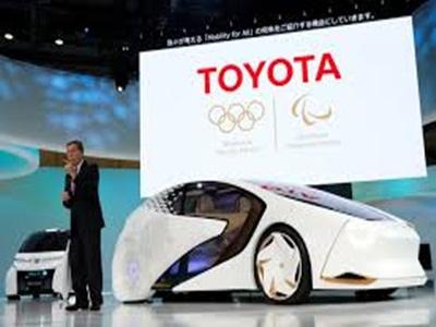 toyota-usung-kendaraan-masa-depan