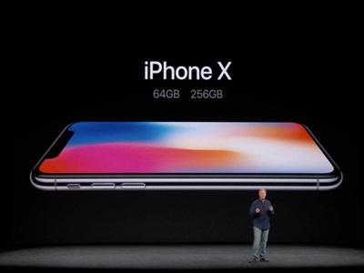 ternyata-iphone-x-cepat-panas