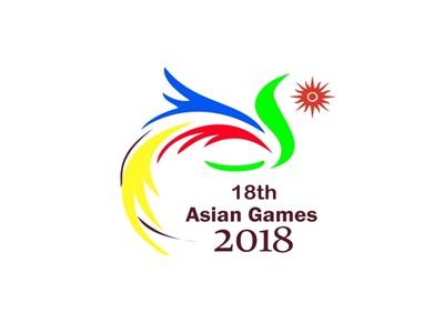 paket-wisata-asian-games-dipromsosikan