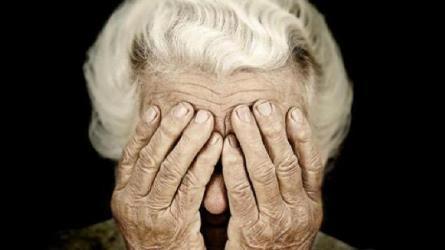 viral-diperkosa-nenek-lansia-83-tahun-lapor-polisi
