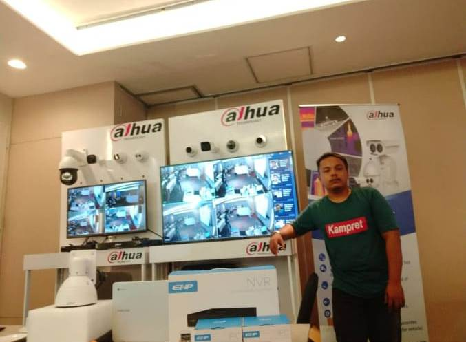 toko-nazwa-cctv-hadir-di-pekanbaru-untuk-keamanan-anda
