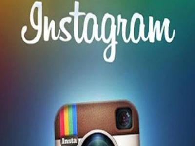 Instagram Kena Retas