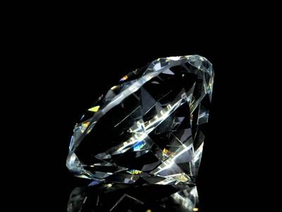 berlian-putih-102-karat-dilelang