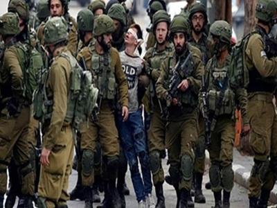 as-bantu-dana-militer-israel
