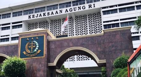 Dewan Berpendapat Usut Jaksa Pinangki Hingga Tuntas