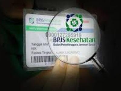 telat-serahkan-bpjs-rsud-tolak-pasien-kurang-mampu