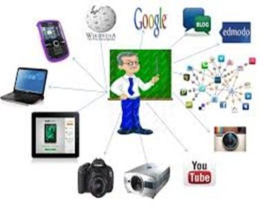teknologi-informasi-dan-komunikasi-jadi-mata-pelajaran-di-sekolah